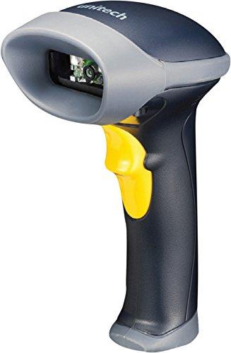 MS842 BARCODE SCANNER 2D IMAGER STANDARD USB