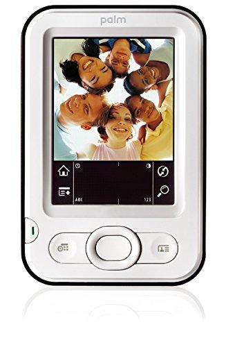 (Palm Z22 Handheld)
