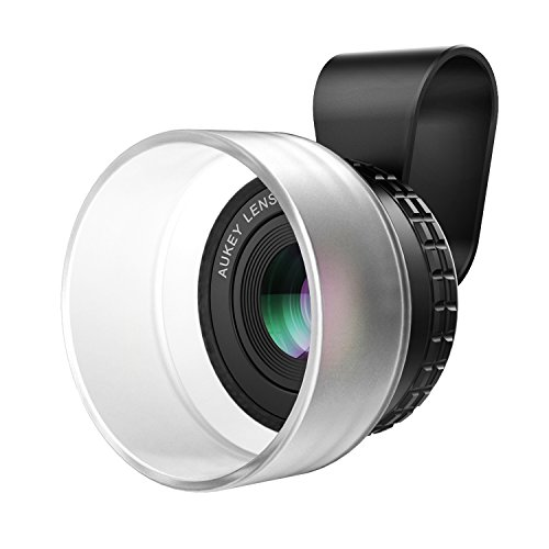 camera lens for iphone aukey ora iphone lens 10x macro lens with 13725