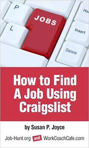 the hunt complete guide to effective job finding