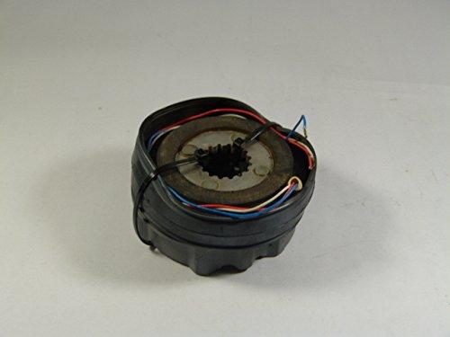 Sew Eurodrive BMG05 Brake  USED