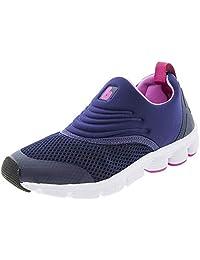 42587050a8 Moda  Esportivos - Calçados na Amazon.com.br