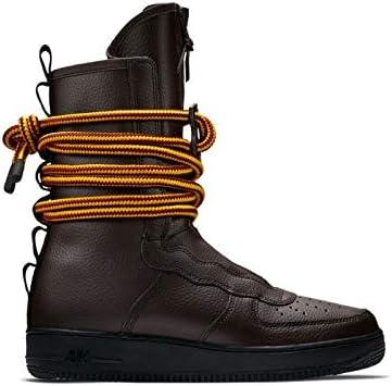 Nike Men's SF AF1 Casual Shoe (15