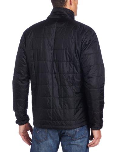 Columbia Men's Half Life Reversible II Jacket