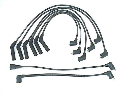 prestolite wire 136013