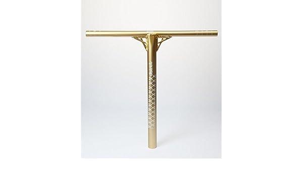 District S-Series cartucho de 1 Patinete brazo XL, dorado ...