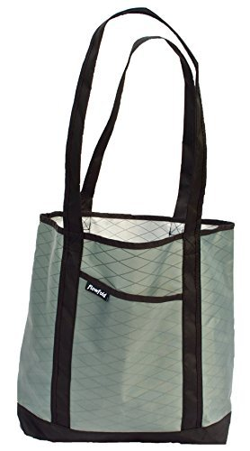 7bc3bd752a5f Image Unavailable. Image not available for. Colour  FLOWFOLD 16L Porter  Tote Bag