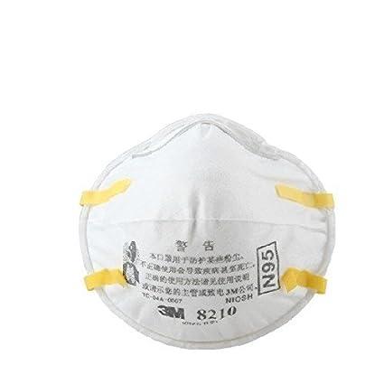 maschera 3m n95