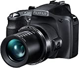 Fujifilm FinePix SL310 Digital Camera (Black)