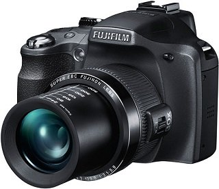 fujifilm-finepix-sl310-digital-camera-black