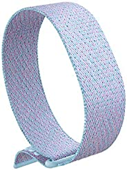 Amazon Halo accessory band - Unicorn - Fabric - Small
