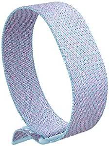 Halo Band accessory band - Unicorn - Fabric - Small