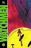 Watchmen 2008 Printing #1