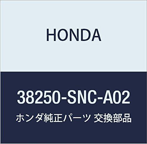 Genuine Honda 38250-SNC-A02 Relay Box Assembly