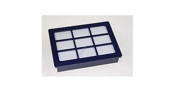 Nilfisk Advance - Filtro Hepa H13 Power Allergy - 1471250500 ...