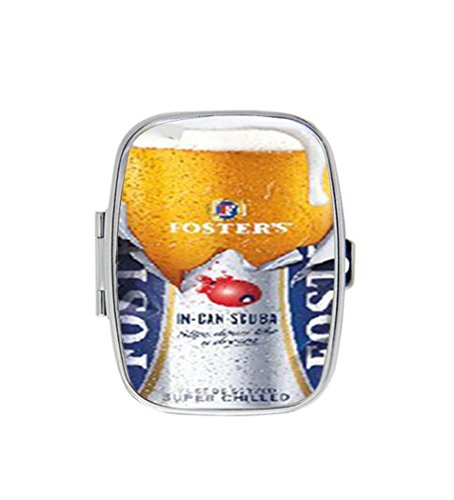 fosters-lager-the-amber-nectar-custom-stainless-steel-pill-case-box-for-medicine-vitamin-organizer-p
