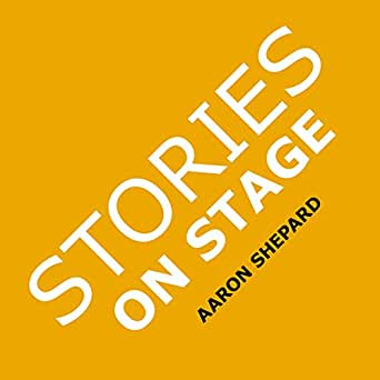 Amazon.com: Stories on Stage: Children's Plays for Reader's ...