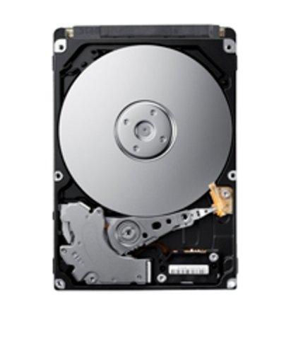 Samsung HN-M750MBB 750 GB 5400 RPM SATA 3.0 Gb-s 2.5-Inch Hard Disk Drive