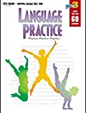 img - for Language Practice, Grade 5 book / textbook / text book