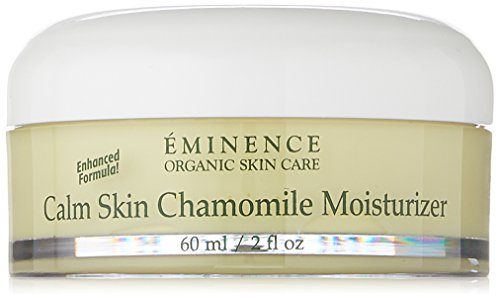 Chamomile For Skin Care - 3