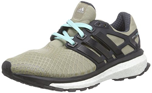 Chaussures Comp De 2 Boost Atr Energy W Adidas Running Yw8XqS4xw