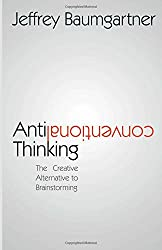 Anticonventional Thinking