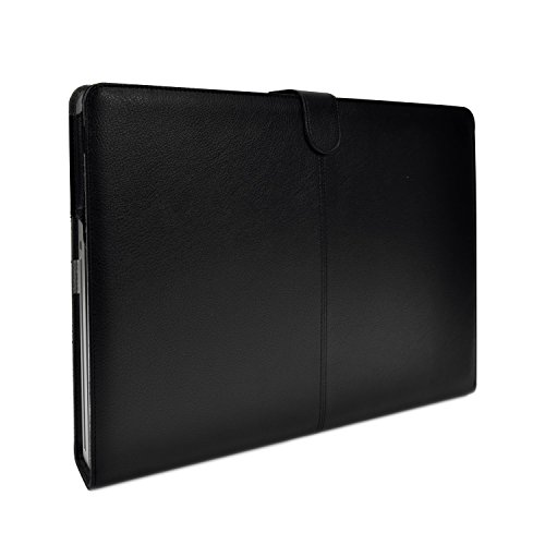 TopCase Synthetic Portfolio Foldable Thunderbolt