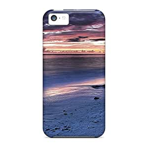 Fashion Cases For Iphone 5c- Mighty Wonder Defender Cases Covers