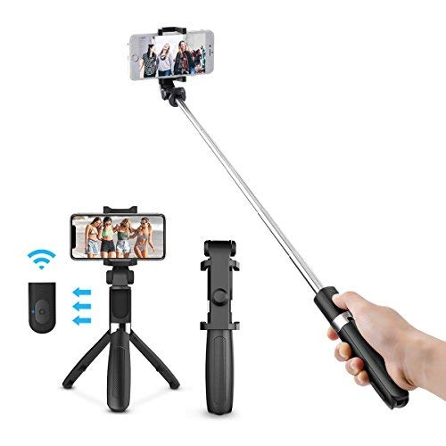 Buy rated selfie stick