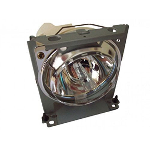 SpArc Bronze Viewsonic RLU-800 Projector Replacement Lamp with Housing [並行輸入品]   B078FZXYMX