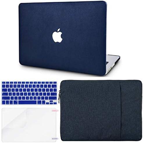 KECC MacBook Keyboard Protector Italian
