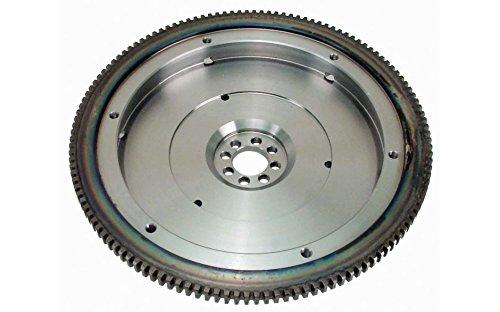 - Euromax 113127307A Fuel Pump Push Rod