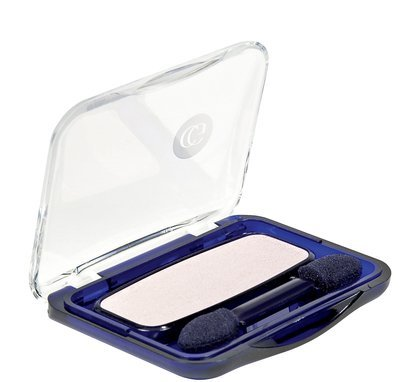 CoverGirl Eye Enhancers Pink Chiffon 540 Pro Shadow -- 3 per