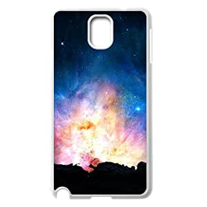Vety Galaxy Power Ilike Samsung Galaxy Note 3 Cases, {White}