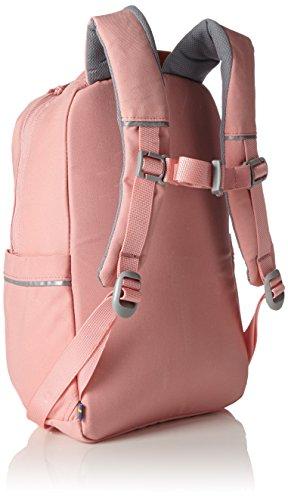 265ba1ad4b3b Fjallraven Unisex Raven Mini Pink Size OSFA  Amazon.ca  Luggage   Bags