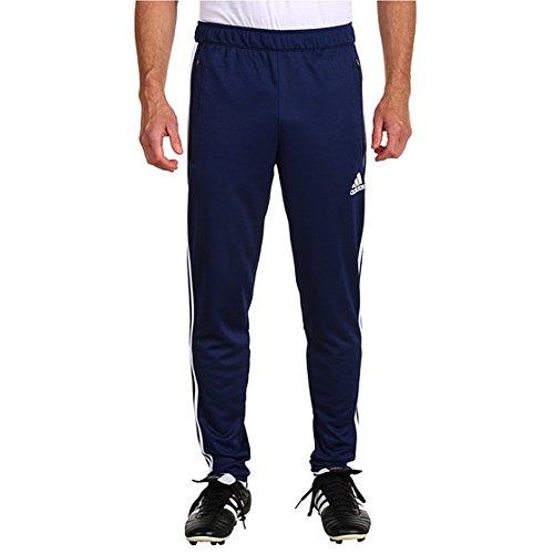 New Adidas Athletic Pants - 1