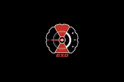 Exo Don T Mess Up My Tempo 5th Album Random Cd Photo Book Photo Card Tracking Number K Pop Sealed