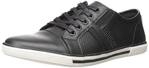 Kenneth Cole Unlisted Men's Shiny Crown Fashion Sneaker