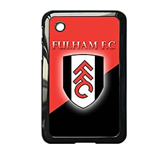 Generic Abstract Back Phone Case For Girl Design With Fulham Fc For Samsung Galaxy Tab P3100 Choose Design 5