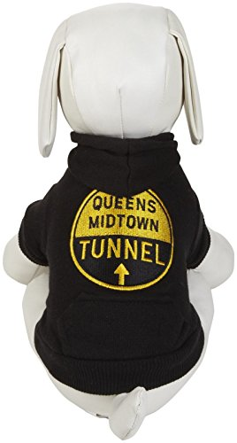fab-dog-midtown-tunnel-dog-hoodie-black-12-length