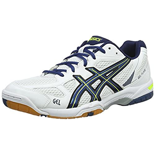 Asics Gel-Flare 5 M, Chaussures de Volleyball Homme