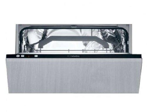 Scholtes lavavajillas integrable lte103207: Amazon.es ...