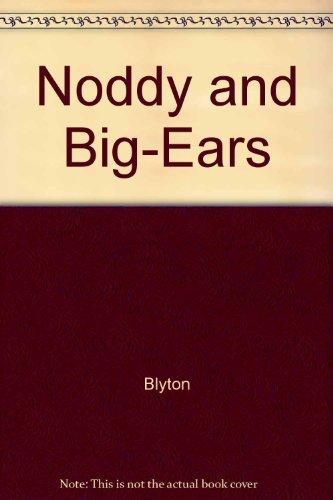 noddy and big ears - 7