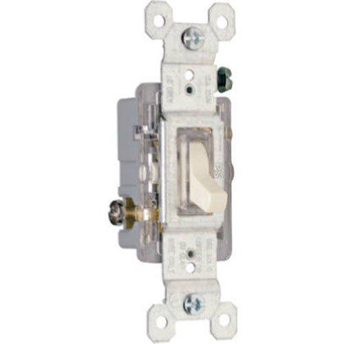 legrand-pass-seymour-660laslgcc10-single-pole-lighted-toggle-switch-15-amp-120-volt-high-impact-resi