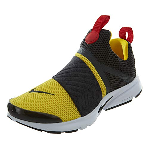 Buy top 5 best basketball shoes