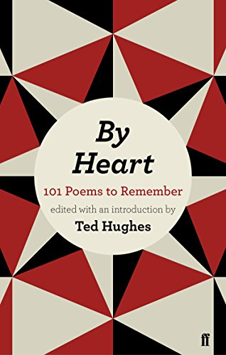 (By Heart: 101 Poems to Remember)