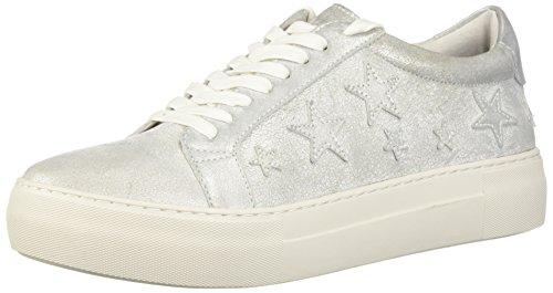Women's J Slides Silver Apostle Sneaker 5Z0Zp