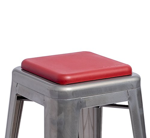 Square Seat Stool Top Square Seat Stool Deals