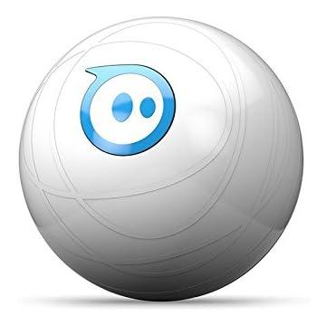 Sphero 0