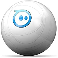 Sphero 2.0: App-Controlled Robotique Boule